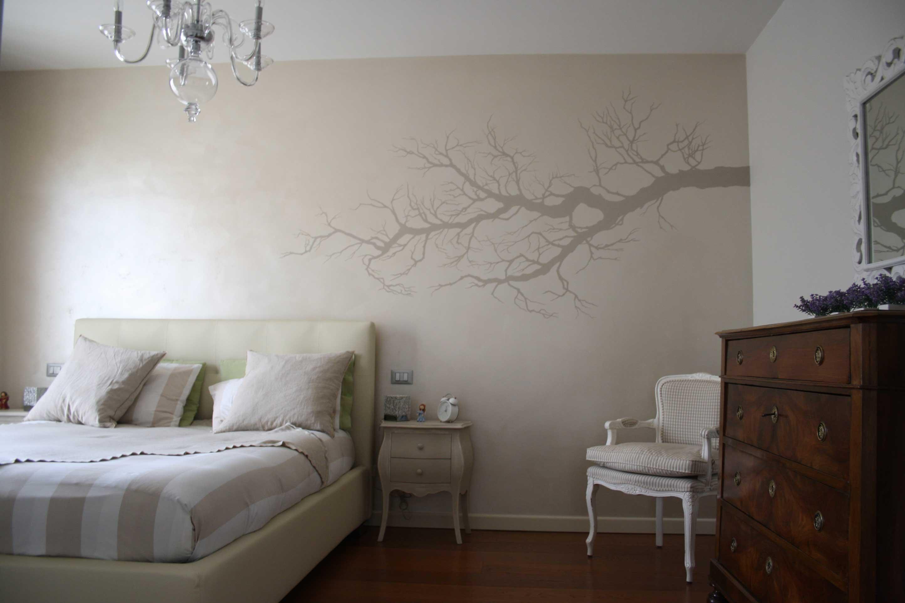 spesso Rivestimenti e pavimenti resina brescia - Resin Studio Pavimenti  UW33